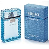 Versace Eau Fraiche EDT for Men, 100ml