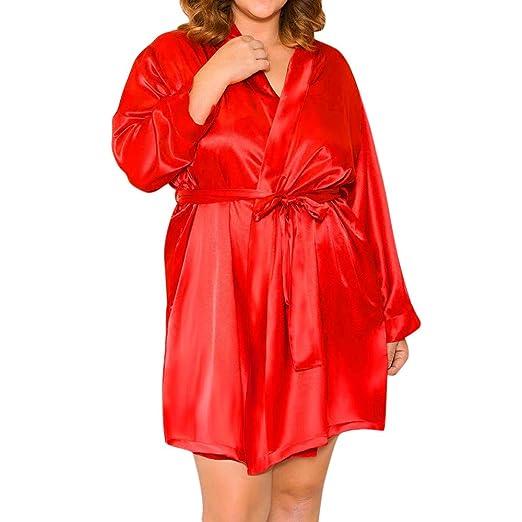 a62a5f47854 Amazon.com  2019 Womens Underwear