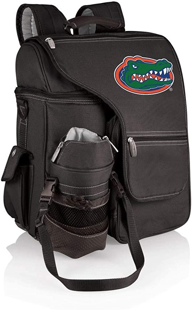 Picnic Time Turismo Florida Gators Embroidered