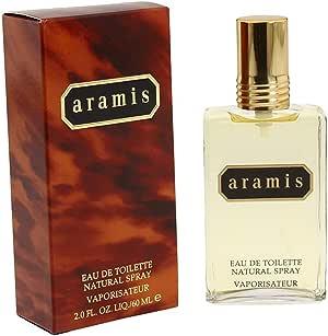 Aramis Eau de Toilette - 60 ml