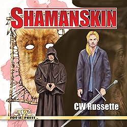 Shamanskin