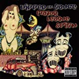 Dipped in Sauce/Major League Spit'n by Mr Nash & Feeb Snow (2009-04-07)