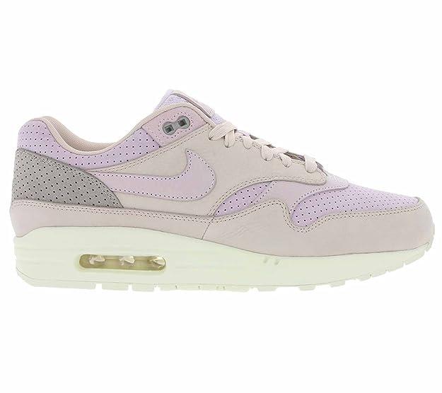 brand new 6579b 6659c Amazon.com   NIKE Lab Air Max 1 Pinnacle Mens   Fashion Sneakers