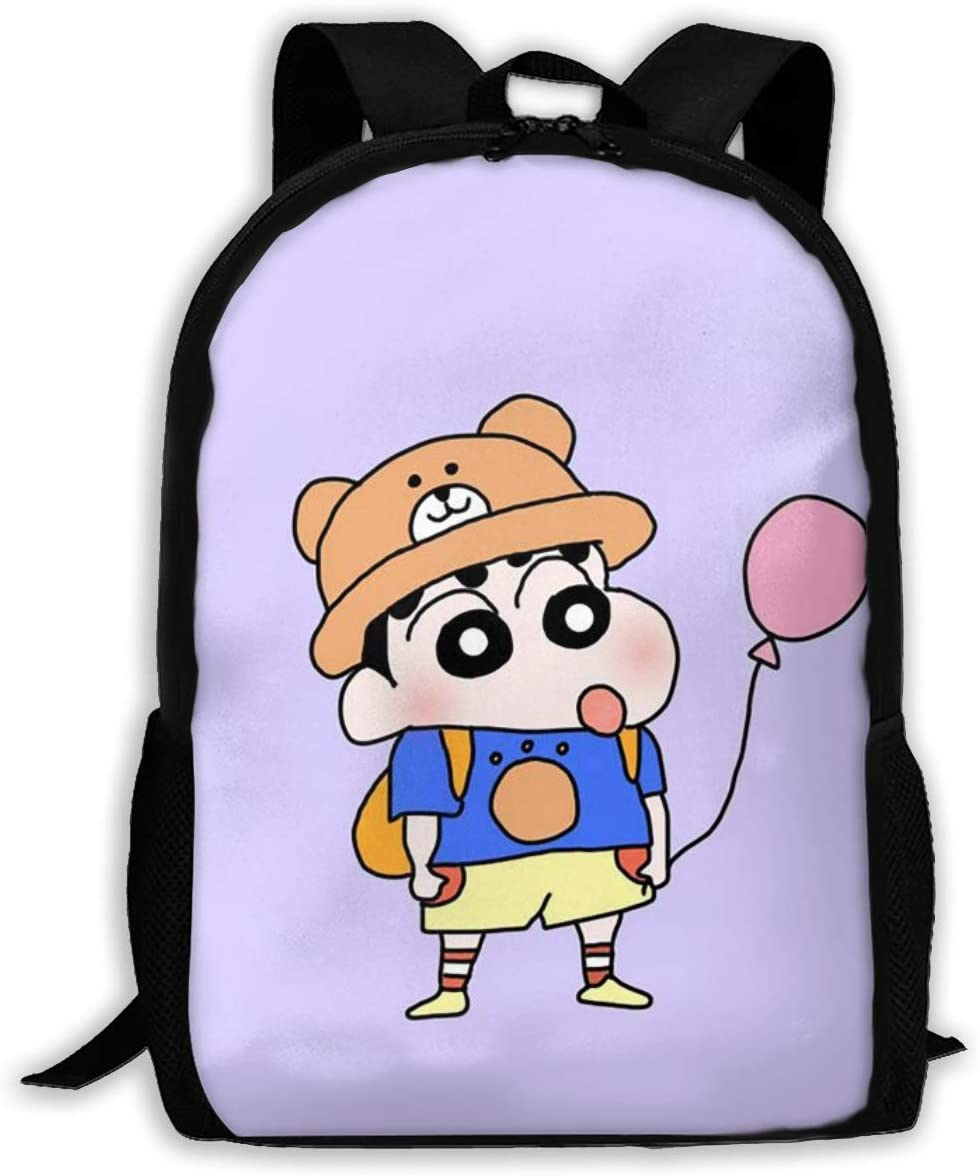 Cute Food School bag Kids Large Backpack Girls Boys Travel Rucksack School Gifts
