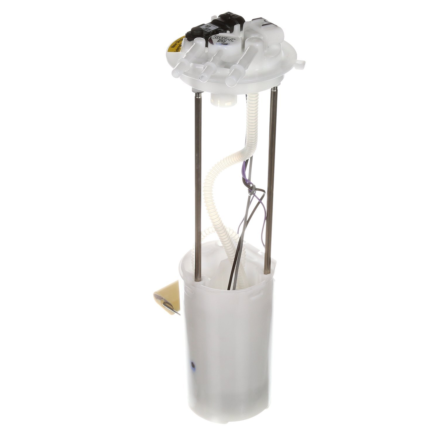 Delphi FG0407 Fuel Pump Module by Delphi