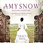 Amy Snow | Tracy Rees