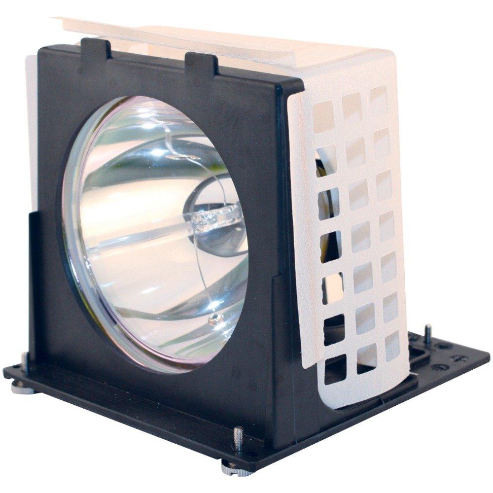 Premium Power Products 915P020010-Er Rptv Lamp (For Mitsubishi(Tm) Dlp Tvs Replaces 915P020010)