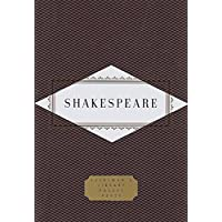 Shakespeare: Poems