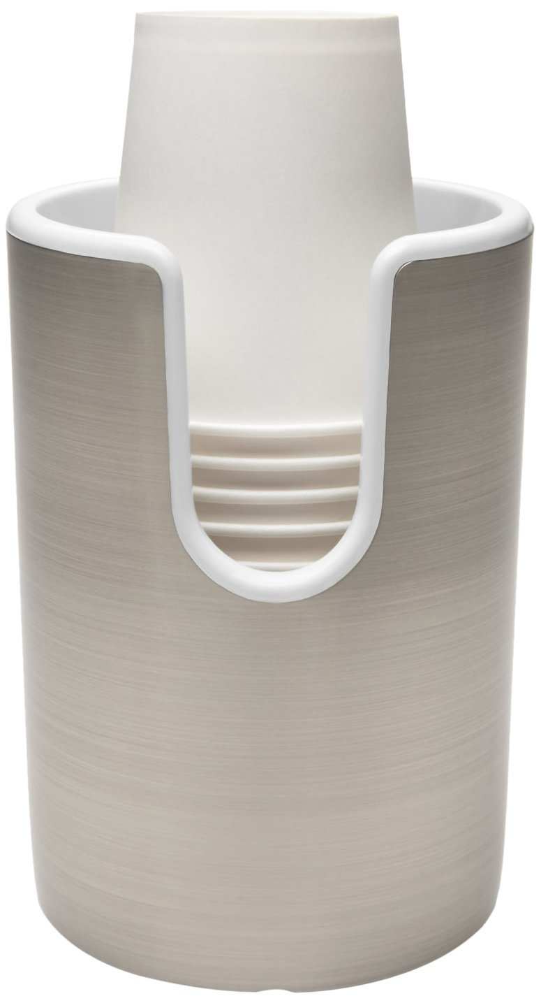 OXO Good Grips Paper Rinse Cup Holder 13117200