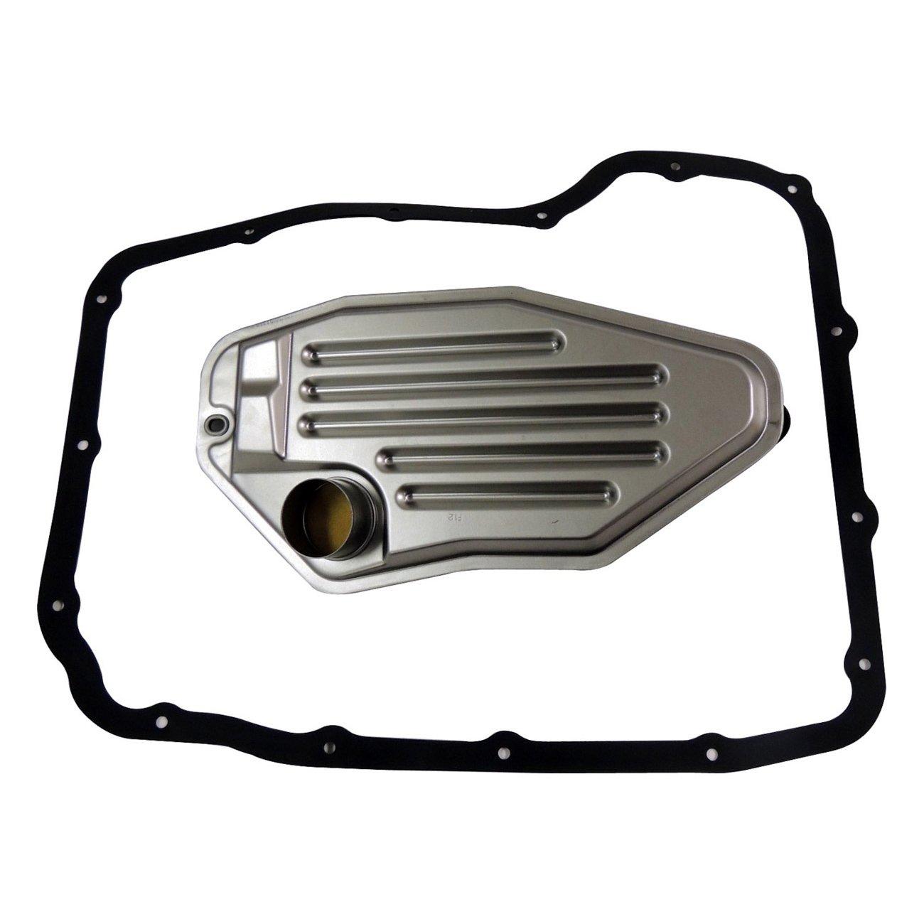 Kit filtro transmisió n automá tica 45RFE, 68RFE Crown Automotive