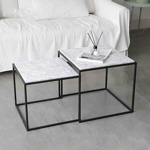 RJLI Sofa & Console Tables Sofa & Console Tables Tabla Mesa de ...