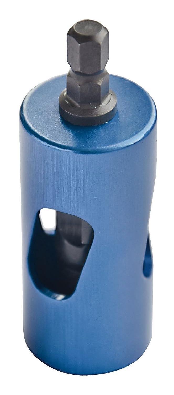 WIROFLEX | Kalibrierer und Entgrater | Verbundrohre   20 mm 26225 5