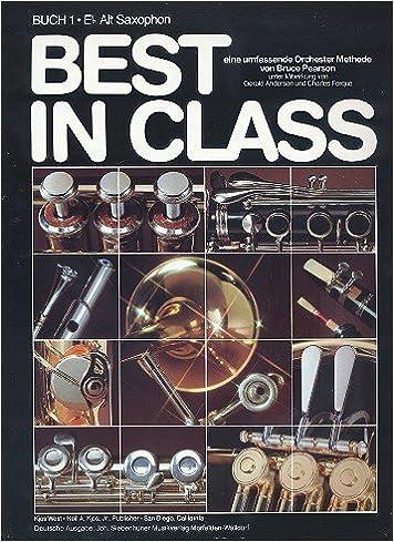 a best in class christmas bb tenor saxophone best in class christmas series