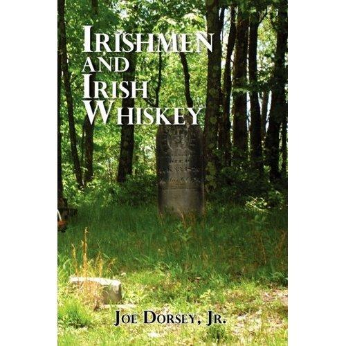 Irishmen And Irish Whiskey ()