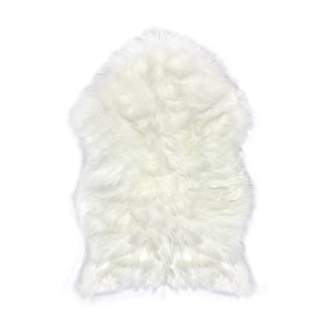 home in area white discounts image furry sets for round perfect fluffy of sale furniture bedroom charming amusing rug shag fur rugs faux