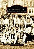 Anthracite Coal Region's Slavic Community, The (Images of America)