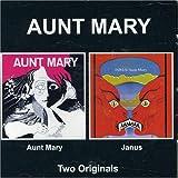 Aunt Mary / Janus