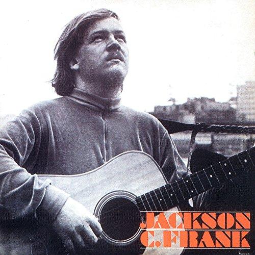 Jackson C. Frank (2001 Remaste...