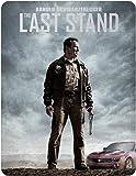 ラストスタンド Premium-Edition [数量限定生産・スチールケース仕様] [Blu-ray]