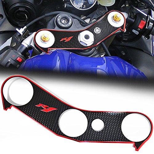 06 Yamaha R1 - 4