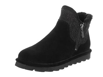 Women's Josie Boot