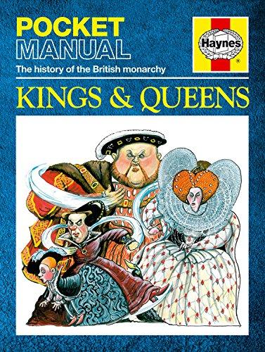 british aristocracy history - 5