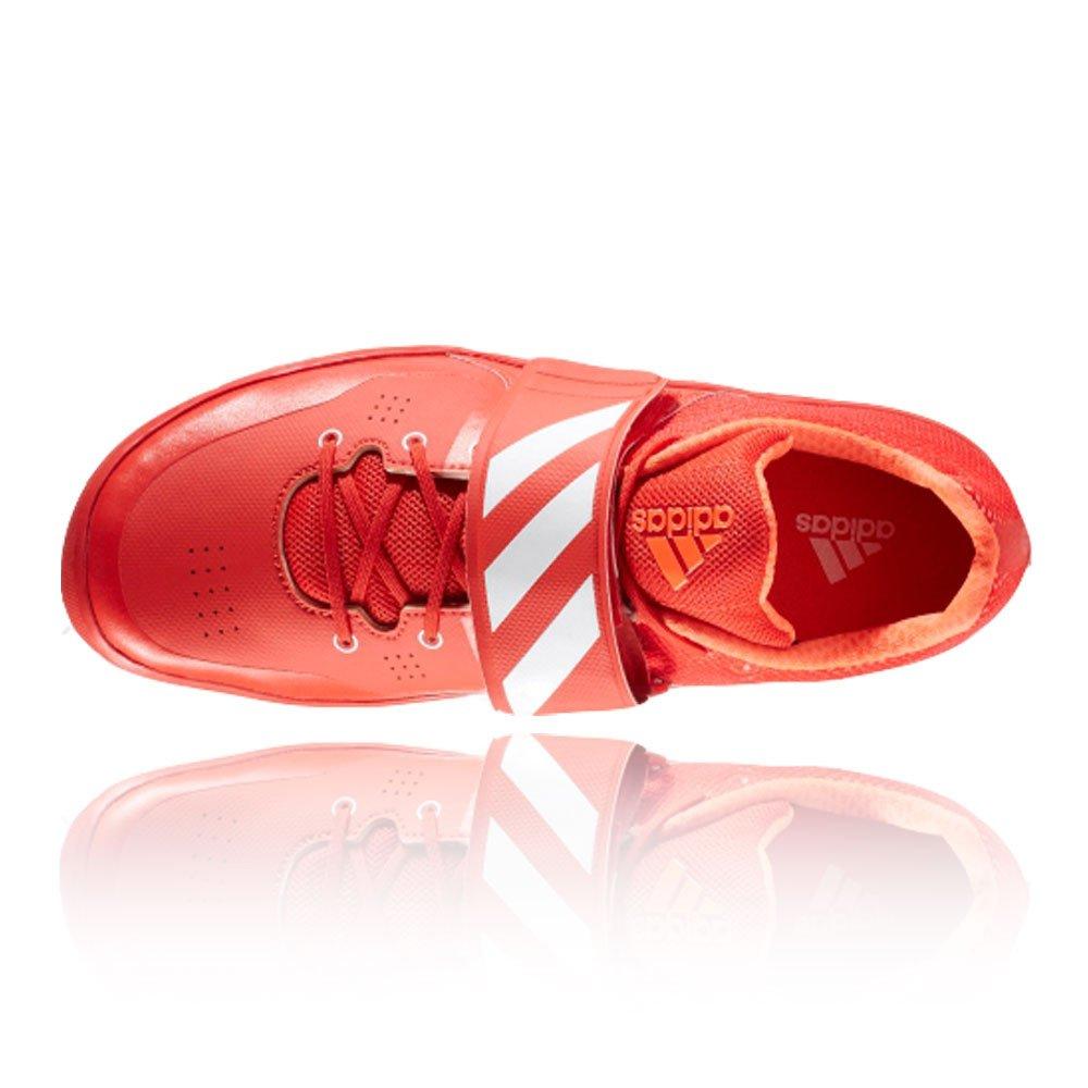 Hammer 50 E Borse Adidas Discus 7 Scarpe it Adizero Amazon wHEAqS
