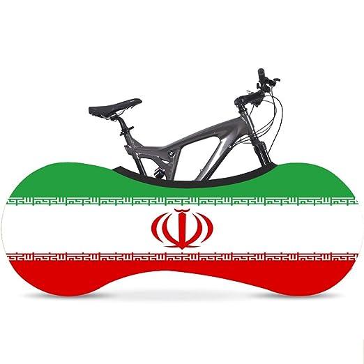 YYD Bike del Modelo de Cadenas de Bicicleta almacenaje de la ...