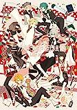 ミカグラ学園組曲(初回生産限定盤)(描き下ろしコミック付)