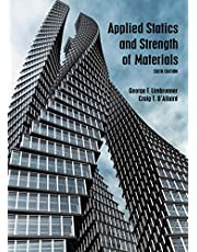 Applied Statics and Strength of Materials (2-downloads)