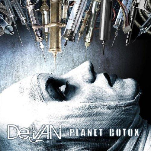 planet-botox