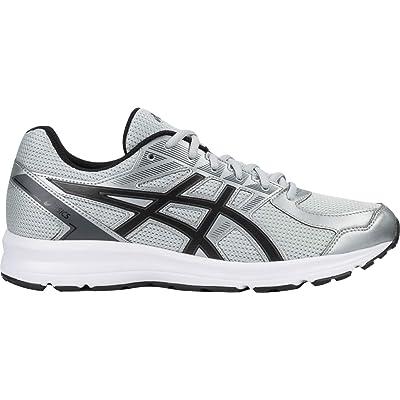 ASICS Jolt Men's Running Shoe | Road Running