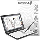 Amazon.com: Starfilm Screen Protector for Lenovo Yoga Book ...