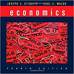 Economics fourth edition 9780393168174 economics books economics fourth edition 4th edition fandeluxe Choice Image