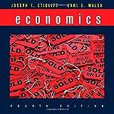 Economics (Fourth Edition)
