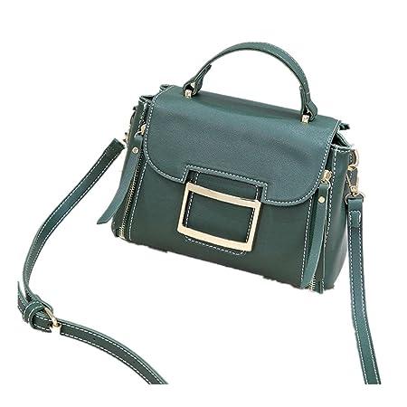 267652b7e29a Women's Shoulder Handbag Crossbody Tote Women's handbag fashion one ...