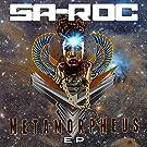 MetaMorpheus EP [Explicit]