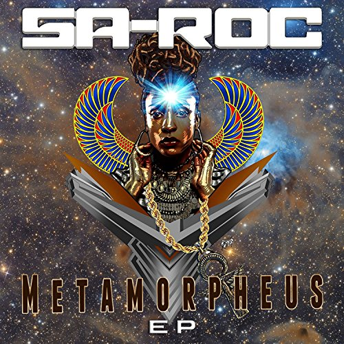 MetaMorpheus EP [Explicit]