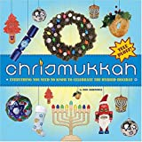 Chrismukkah, Ron Gompertz, 1584795581