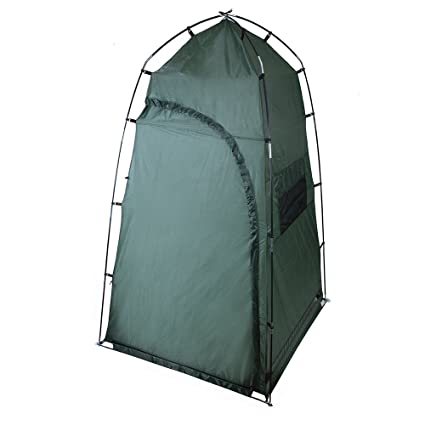 d6c29362f75 Amazon.com  Stansport Cabana Privacy Shelter