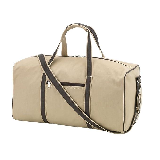 a978716caf0c Amazon.com  Wholesale Boutique Dawson Duffel Bag  Toys   Games