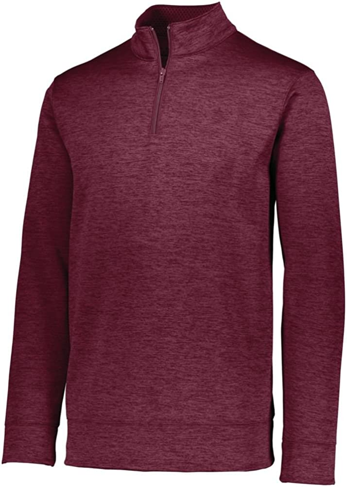 Pack of 3 Augusta Sports Mens Stoked Pullover