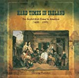 Hard Times in Ireland, Jeremy Thornton, 0823989569