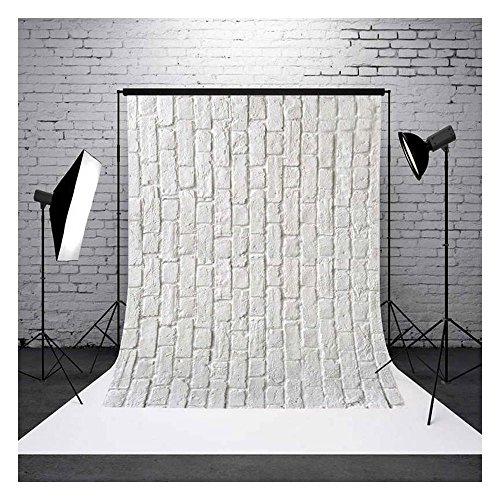 3x5ft-new-vinyl-brick-wall-photography-background-3d-chic-wall-paper-wooden-floor-scene-backdrops-ph