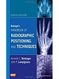 Amazon radiology nuclear medicine books general aas bontragers handbook of radiographic positioning and techniques 8e fandeluxe Images