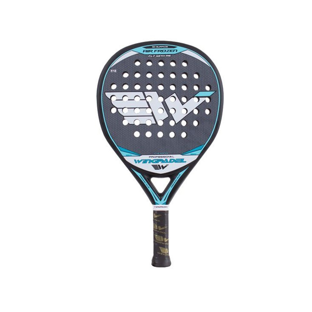 WINGPADEL Air Frozen: Amazon.es: Deportes y aire libre