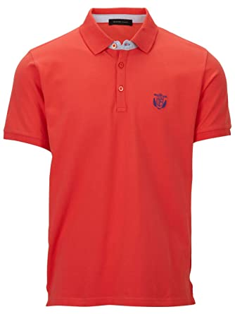 Selected - Polo Selected Aro - XS: Amazon.es: Ropa y accesorios