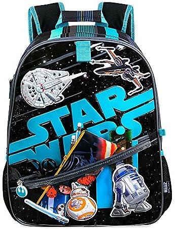 2c3d956577cdd Star Wars Backpack