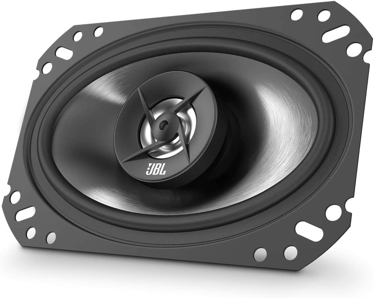 JBL Stage 6402 2-Way Coaxial Car Speakers