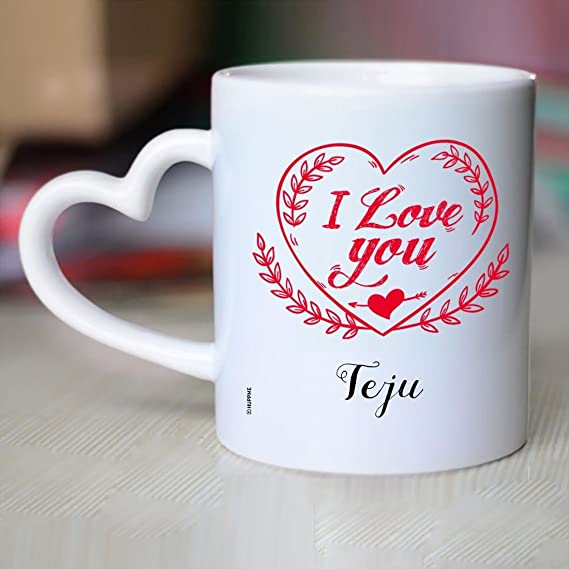 teju i love you songs download
